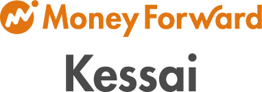 Money Forward Kessai